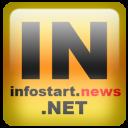 1С Infostart News .NET - быстрый просмотр публикаций