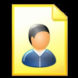 Монитор 8.x - монитор для файловых баз данных 1С Предприятия 8.x