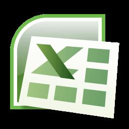 1С Загрузка прайса из Excel