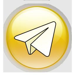 Telegram 1C